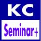 KCSeminar+(セミナープラス)